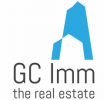 cropped-logo-GC-Imm-1.png